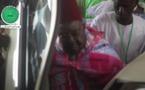 [ VIDEO ] Exclusif : Dans les coulisses du Gamou - Serigne Mansour SY , de sa maison à la Cérémonie Officielle