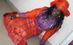 Après son divorce d'avec Abraham Pipo: Ngoné Ndiaye Guéweul s'est-elle recasée ?