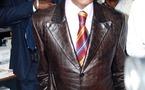 PEOPLE : Mboup bat campagne dans les boites de nuit