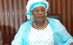 Aminata Mbengue Ndiaye prend les rênes du Parti socialiste