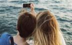 Les adolescents en ont marre que leurs parents publient des photos d'eux sur internet