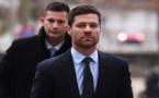Cinq ans de prison requis contre Xabi Alonso, ancien joueur du Real Madrid