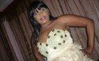 Aida Dada : « Je n'ai rien à envier à Mbathio Ndiaye… »