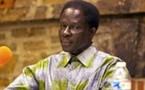 Présidentielle 2012 - Temps d'antenne d'Ibrahima Fall du vendredi 10 février 2012