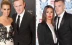 Les épouses de Wayne Rooney et Jamie Vardy règlent leurs comptes sur Instagram