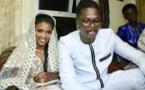Carnet rose: Makhfousse, comédien, devient papa