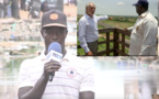VIDEO - Les populations de Keur Mbaye Fall très en colère contre les inondations dues à l'autoroute à péage