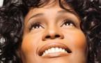 Whitney Houston est morte cette nuit du samedi. Elle avait 48 ans.