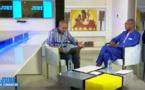 iTV: JURY DU DIMANCHE DU 13 Octobre Avec Pr Ousmane Khouma