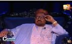 VIDEO- La réponse d'Ahmed Khalifa Niasse à Gaston Mbengue