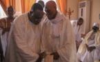 """Doudou Wade: """"« Les retrouvailles Wade-Macky rendront plus facile le Dialogue national »"""