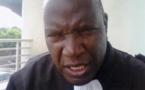 Cheikh Seck: « Ce que dit Me Babou sur la commission d'enquête parlementaire, n'est pas fondé »