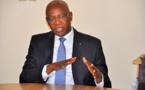Serigne Mbaye Thiam: « On peut se séparer en politique et, après, se retrouver »