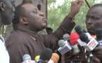 VIDEO - Magal Touba 2019: Les fils de Cheikh Béthio soldent leurs comptes avec Sokhna Aïda