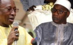 VIDEO - Abdoulaye Mbaye Pekh lance une pique à Sokhna Aida Daillo : « Serigne Saliou Thioune moy… »