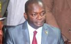 Réciprocité des visas: Le ministre Alioune Sarr précise