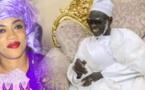 "VIDEO - Sokhna Aïda Diallo à Serigne Mountakha: ""Khetiowouma Khalifa..."""
