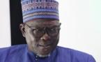 Politisation de l'administration: Moustapha Diakhaté propose une solution radicale