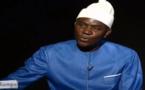 Effondrement d'un immeuble à Touba: Comment Bécaye Mbaye a échappé au pire