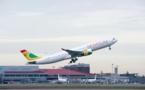 Air Sénégal: Réception du 2e avion A330-900 Neo, annoncé par Alioune Sarr