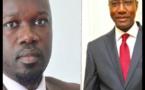 Affaire des 94 milliards FCFA: Les avocats de Mamour Diallo déposent une plainte contre Sonko mardi