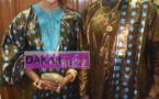 PHOTOS + VIDEO - Baptême de la fille de Boy Niang 2: Les célébrités au rendez-vous