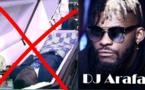 Mort de DJ Arafat: Ceux qui ont ouvert son cercueil font de graves révélations