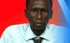 Éventuel 3e mandat de Macky Sall : « le doute est renouvelé », selon Abdourahmane Sow