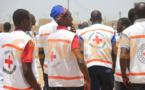 Croix-Rouge: les travailleurs restés 4 mois sans salaire