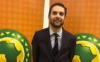 """Graves révélations de Amr Fahmy: """"La Caf a mené des manœuvres douteuses pour que le Sénégal remporte la Can"""""""