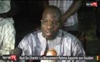 KAOLACK - Nuit du Cheikh: Mouhameth Ndiaye RAHMA éclaire la nuit