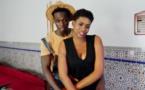 """VIDEO - Lady Mounass: """"Chaque goudi mou foto thieuram yii, yonéma…"""""""