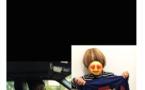 FC Barcelone: Le beau geste de Dembélé envers un fan (photo)