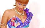 Pourquoi le mannequin Biba Diallo aime se faire tatouer le sein?