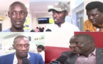 VIDEO - OUVERTURE FIESTA DAKAR: Célébrités et hommes d'affaires ont répondu à l'appel...