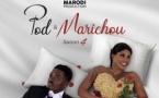 Pod et Marichou : La série avec ses 800 millions de vues, bat le record sur YouTube
