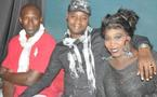 Ndiolé et son Moustapha