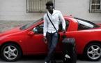 Le chanteur Abou Thioubalo roule pour Macky