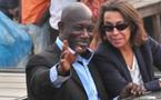 Serigne Mbacké Ndiaye en presque bonne compagnie