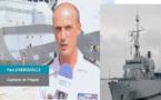 VIDEO - LE GERMINAL FREGATE ouvre ses portes à LERAL.NET