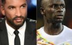 """VIDEO - Habib Bèye sur Sadio Mané: """"Il y a une forme de dévalorisation du joueur Africain """""""