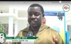 VIDEO-Succession de Serigne Bethio : Un lieutenant de Sokhna Aïda crache ses vérités
