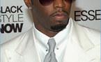 P. Diddy hospitalisé en urgence à la veille de la Saint Valentin