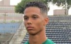 Cameroun – Mondial U17 : Le fils de Samuel Eto'o retiré à cause d'un décret présidentiel