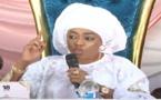 """VIDEO - Nouvelle révélation exclusive de Sokhna Aïda Diallo: """"Samay diawrigne, kousi nék, diokh nama..."""""""
