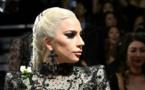 Las Vegas: Lady Gaga chute en plein concert