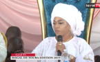 VIDEO - Magal 2019 à Ngabou: Le Discours Officiel de Sokhna Aïda Cheikh Béthio Thioune