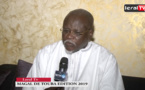 VIDEO - Serigne Mbaye Syll: Les origines du Magal de Touba
