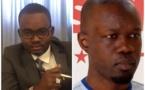 Massogui Sylla pour la levée de l'immunité parlementaire de Ousmane Sonko afin qu'il soit confronté à Mamour Diallo