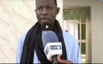 Vie et Oeuvre de Serigne TOUBA, Mouridisme, 18 Safar...  Ahmadou NDIAYE NGARAN dit tout